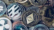 Bitcoin Cash – ABC, Litecoin and Ripple Daily Analysis – 03/11/19