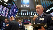 Stock Market Loses Ground, But Bulls Lift Some Niches