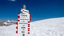 Forex Daily Recap – USD Plunging with US-Sino Trade Dispute Escalation
