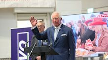 Prince Charles's views would get him in 'dead trouble' with foreign governments as king