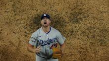 Dodgers acarician 1er título, tras 32 años y 3.600 millones