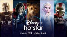 Disney Plus Hotstar Launches Massive Recruitment Drive in India