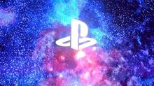 PS5: Next-generation PlayStation release date at least 12 months away says Sony