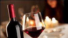 ¿Cuánto tiempo puede guardarse un vino después de descorchado?