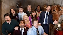Parks and Recreation : The Greatest Episodes
