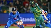 Klaasen and Duminy half-centuries set up T20 decider
