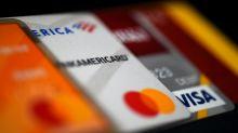 ADIQ cresce 65% e avança no meio de pagamentos digitais
