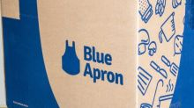 Blue Apron Stock Continues to Leave Investors Famished