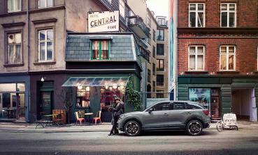 Audi十月推Q2、Q3、Q5購車優惠!Q2數位勁裝版售價157萬起限時登場