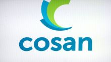 Brazil's Cosan issues $113 million in new shares as part of restructure