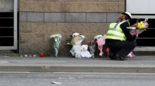 Motor racing - F1 plans Monaco tribute to Manchester victims