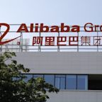 Does Ant Financial's IPO Make Alibaba Stock a Buy Now?