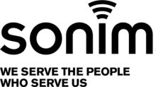 Sonim Technologies Announces Pricing of Initial Public Offering