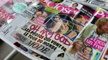 Justiça confirma multa a revista que publicou fotos de topless de Kate Middleton