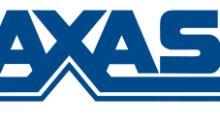 Abraxas Petroleum Receives NASDAQ Notice Regarding Non-Compliance with Continued Listing Standards