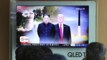 Trump-Kim summit, Time Warner decision — What you need to know in markets on Tuesday