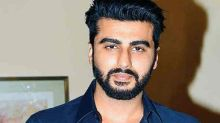 Arjun Kapoor Tests Positive For COVID19: To Be In Home Quarantine