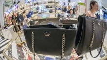 People Aren't Happy Coach Is Buying Kate Spade — for All the Wrong Reasons
