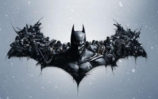 WB Games Montreal investment to create 100 new jobs