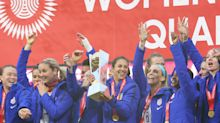 What we learned about the USWNT from Olympic qualifying