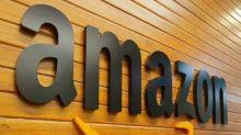 Amazon Great Indian Festival Sale, Flipkart Big Billion Days Sale announced