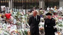 Prince Philip funeral set for April 17: Your questions, answered