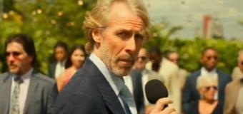 'Bad Boys for Life' directors on Michael Bay cameo