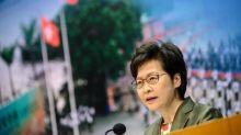 Hong Kong to outlaw campaigning for election boycotts