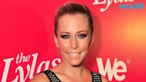 Kendra Wilkinson Accuses Mom of Selling Her Out