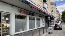 La communauté juive du quartier de l'Hyper Cacher attend le procès des attentats de janvier 2015