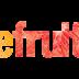 Cannabis Meets Crypto at Grapefruit's New CBD Hourglass E-Commerce Store