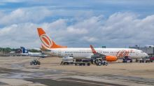 Airline Stock Roundup: AZUL's Q1 Underperformance, Gol's Dull Traffic & More