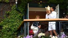 Novak Djokovic 'deserves more respect' insists Boris Becker