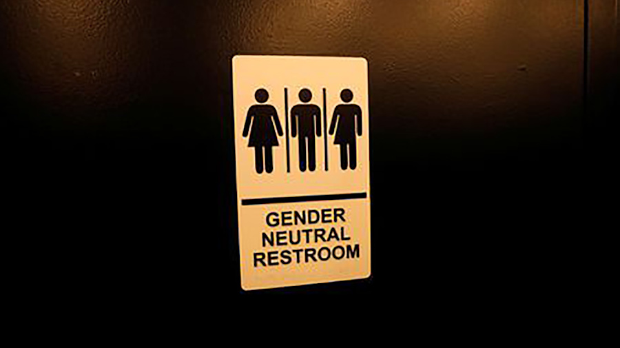 Trump seeks to roll back transgender protections