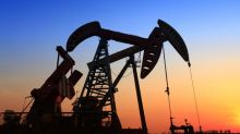The Zacks Analyst Blog Highlights: RGC Resources, Hess and Marathon Oil