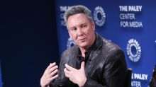 'Fuller House' creator Jeff Franklin speaks out following firing