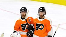 Flyers Character Shouldn't Be Questioned Next Season