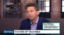 Why 2019 Could Be the Year of Big Tech IPOs