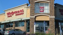 Walgreens-Rite Aid Saga Over After FTC OKs Amended Deal