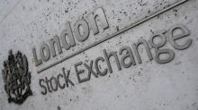 Britain's Burford takes legal action to get share data from LSE