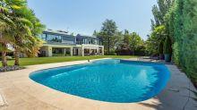 Las 10 casas más caras en alquiler en España