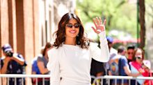 Priyanka Chopra Dishes on Meghan Markle's Marriage, and Whether It's Also in the Cards for Her