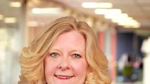 Maureen E. Hemhauser is Promoted to Executive Vice President, Chief Risk Officer and Head of Compliance at Peapack-Gladstone Bank