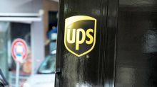 UPS Hopes for 1.9M Package Returns on National Returns Day
