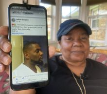 Man killed by deputy recalled as storyteller, jokester