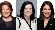U.S. Bank Celebrates 2019 Most Powerful Women in Banking Honorees