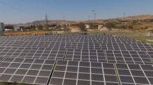 """Energia, Simoni: """"Ancora 40 anni per una vera transizione verde"""""""