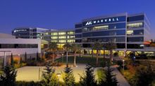 Why Marvell Technology Stock Can Run Higher