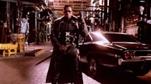 'Blade' at 20: Wesley Snipes on revelation that vampire film was almost whitewashed