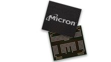 3 Reasons to Keep Ignoring Bad News and Keep Buying Buy Micron Stock